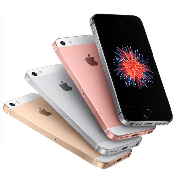 iPhone-SE-03
