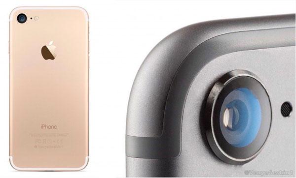 iPhone7-02