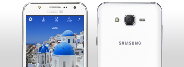 samsung_galaxy_j5_analisis_02