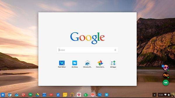Chromebook-01