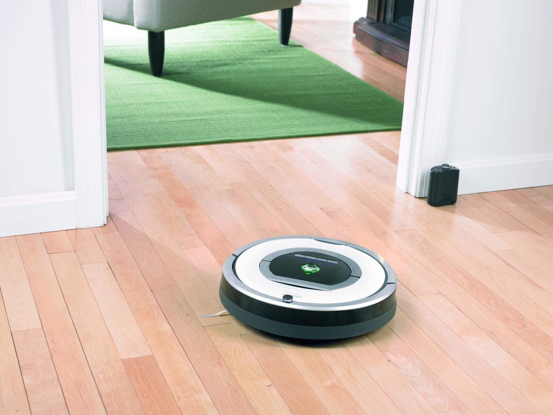 Roomba-765-2