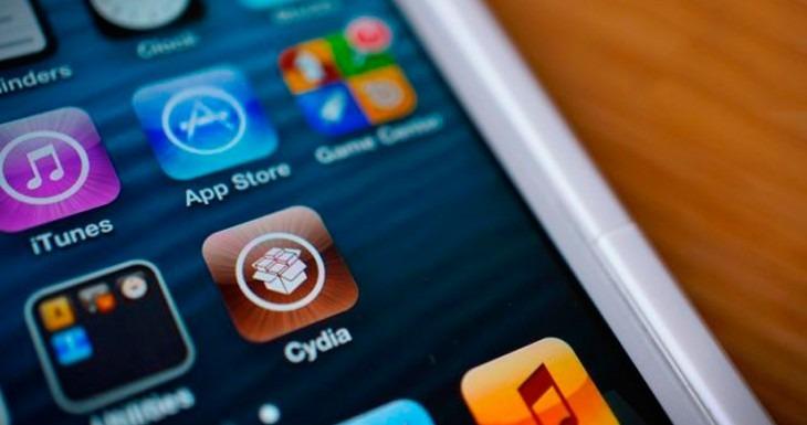 5 aplicaciones interesantes para tu iPhone con Jailbreak