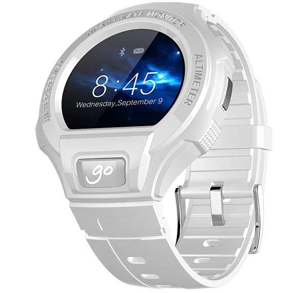 alcatel-go-watch-01