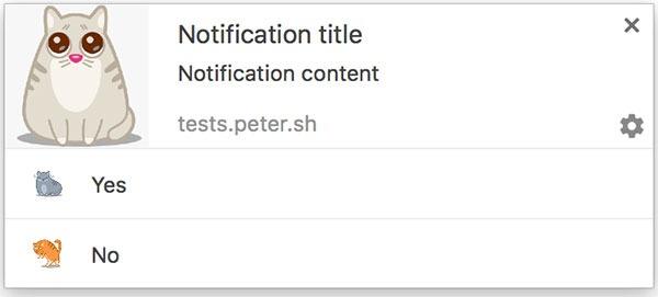 Chrome 50, así es la última actualización del navegador de Google