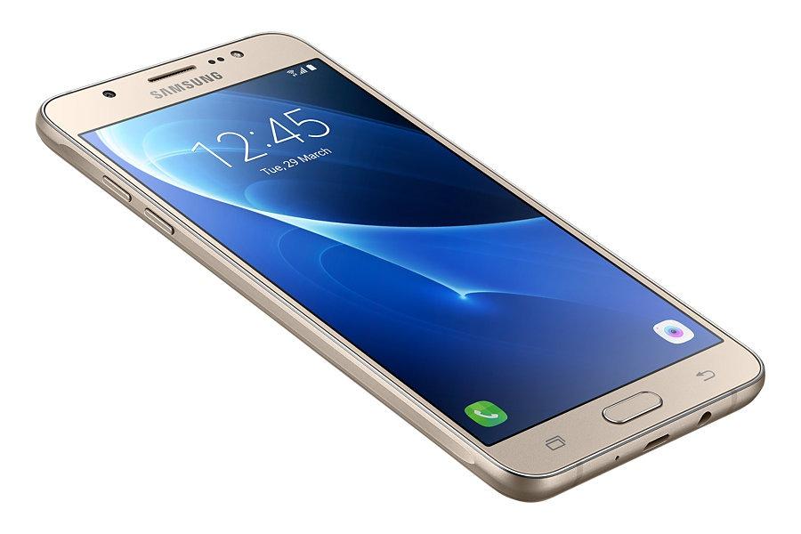 Samung Galaxy™ J7