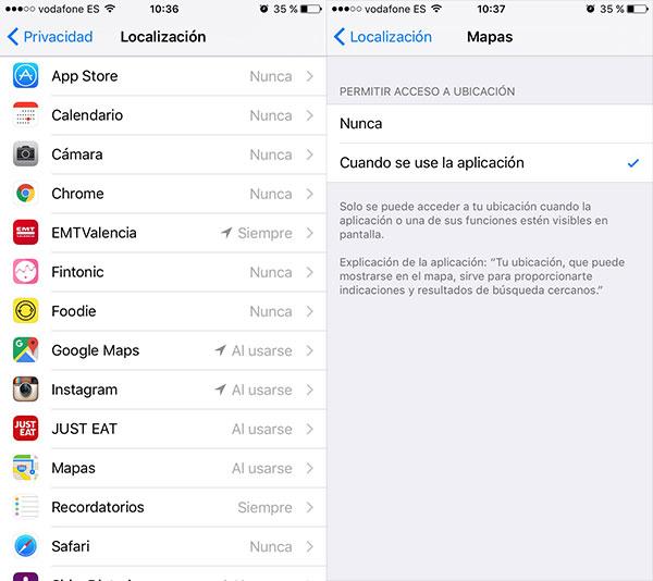 iOS-localizacion-04