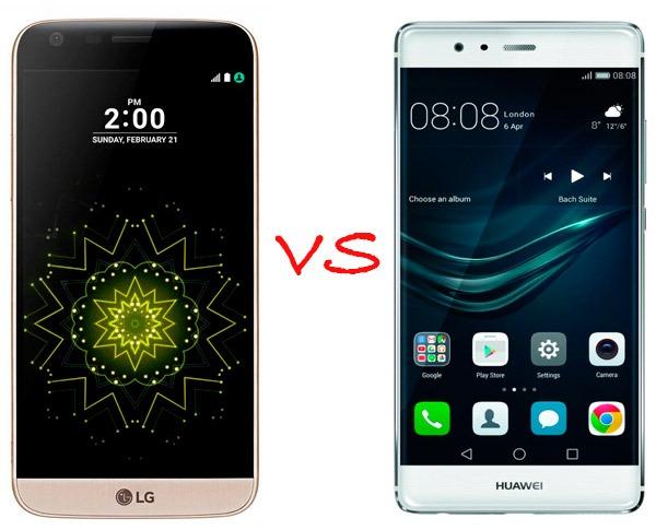 lg_g5_vs_huawei_p9_01