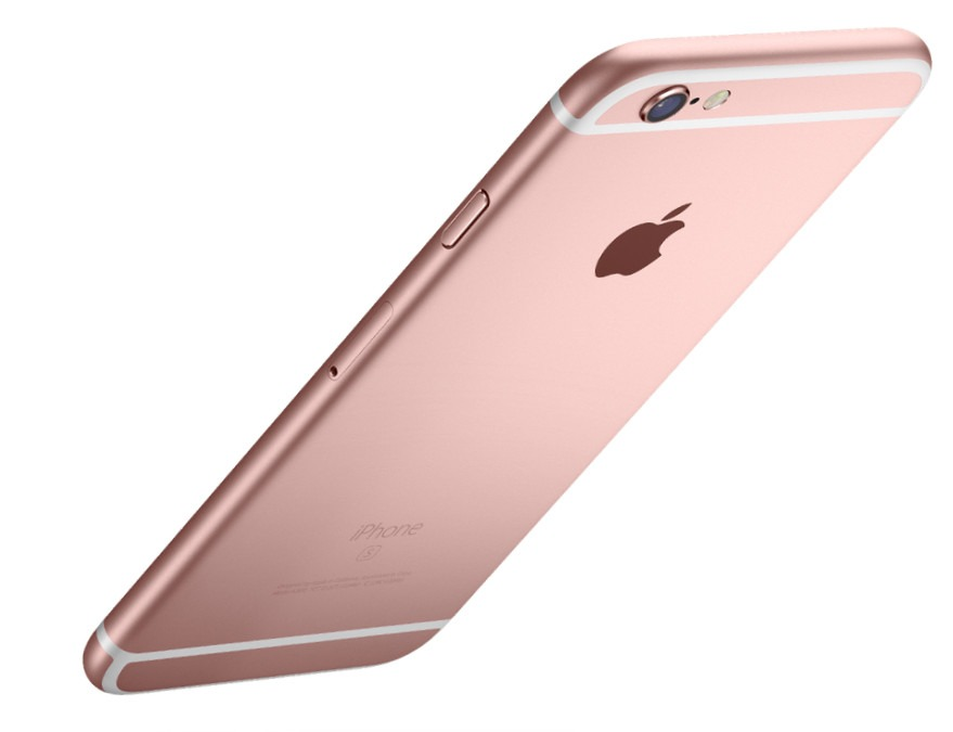 rose-gold-color-option---just-dont-call-it-pink_fknc