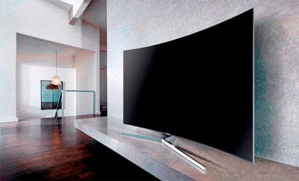 5 consejos a la hora de comprar el televisor perfecto