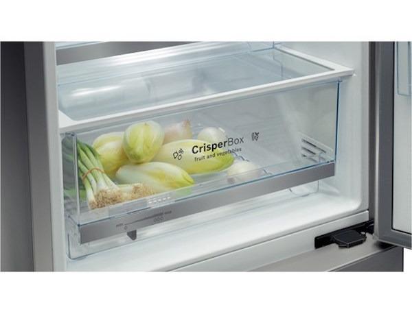 Bosch Crisperbox