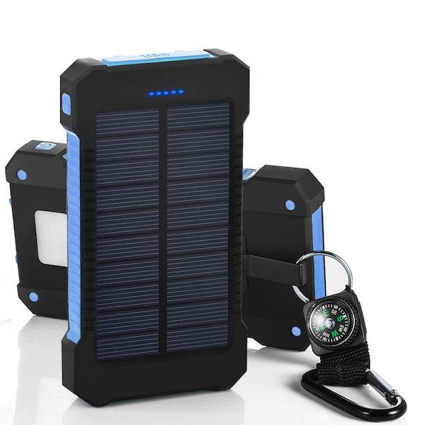 cargador solar 10k mh 01