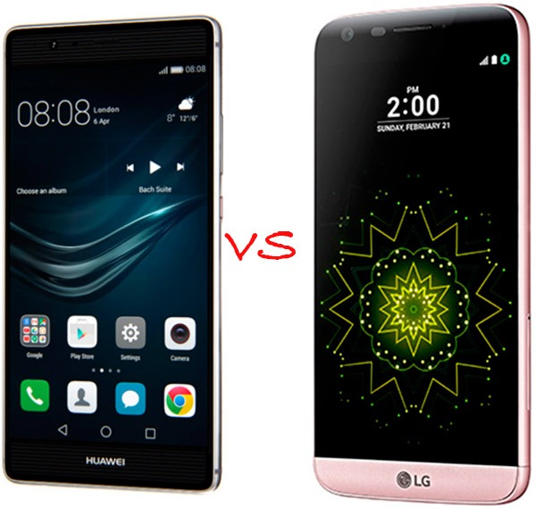 comparativa_huawei_p9_plus_vs_lg_g5_01