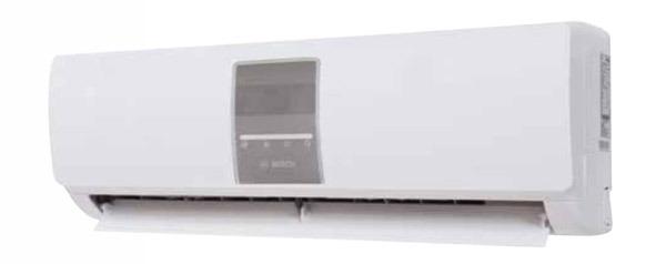 Bosh Climate 5000