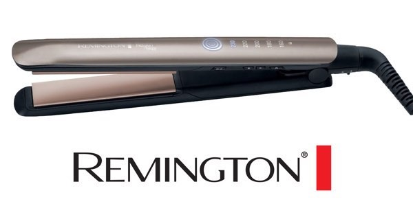 Remington-Keratin-Therapy-Pro