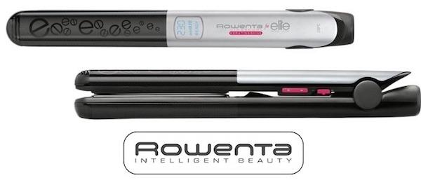 Rowenta-Liss-Curl-Elite