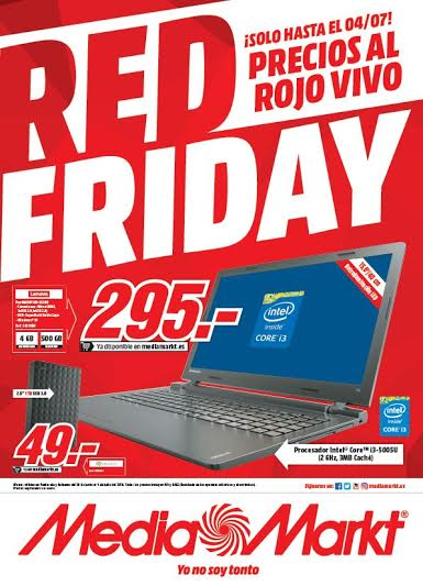 red_friday_media_markt_00