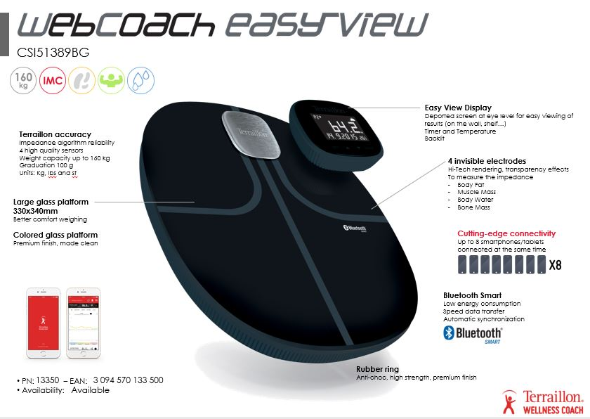 webcoach_easy_view_01