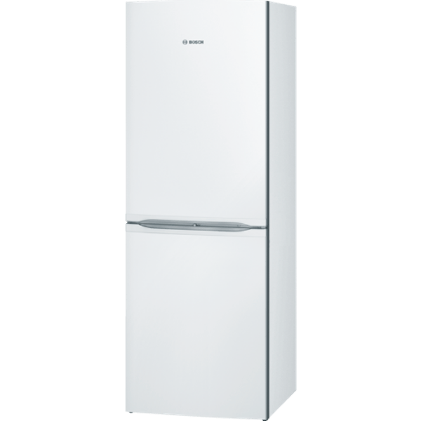Bosch KGN33V04 02