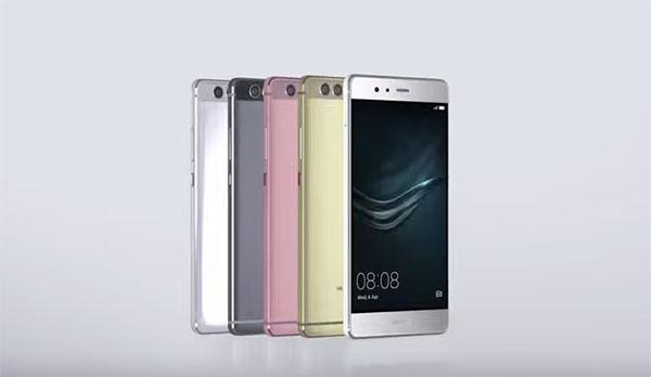 Huawei_P9_00