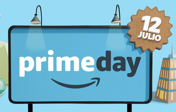 Cómo conseguir las mejores ofertas en el Amazon Prime Day