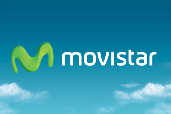 movistar_huawei_00