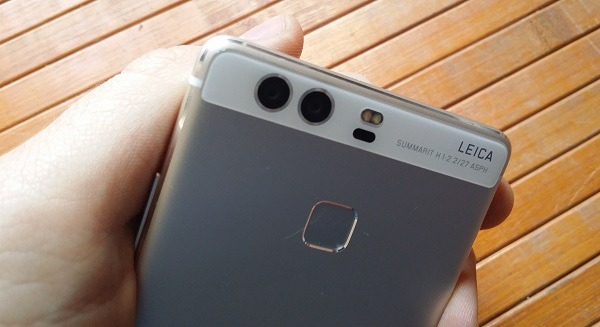 Huawei_P9_081
