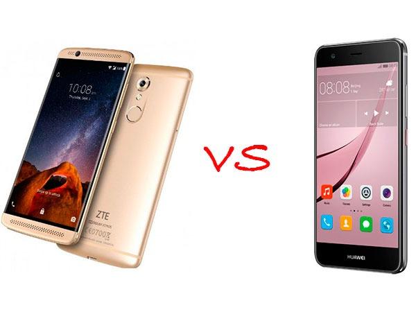 Comparativa_ZTE_Axon_7_Mini_vs_Huawei_Nova_01