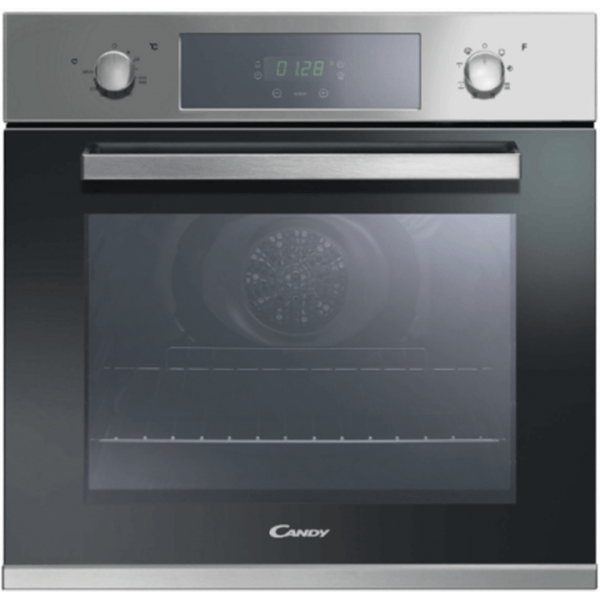horno-candy-33701605-fcpk