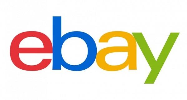 Las mejores ofertas de la semana de tecnología de eBay
