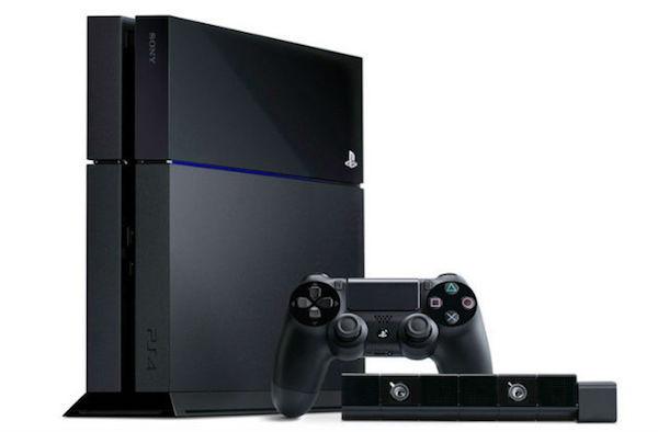 La PS4 en oferta con el No Man´s Sky por 300 euros