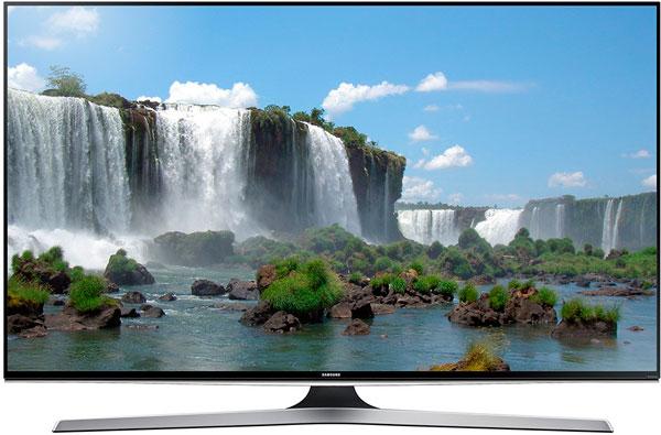 Samsung UE60J6240, televisor de 60 pulgadas Full HD con 200 euros de descuento
