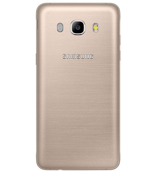 samsung Galaxy™ j5 2016 trasera