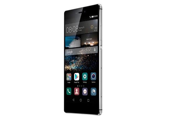 Cómo conseguir un Huawei P8 por 200 euros