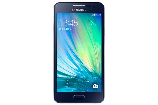 Samsung Galaxy™ A3