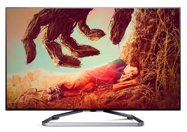 Un televisor de 32 pulgadas por 150 euros