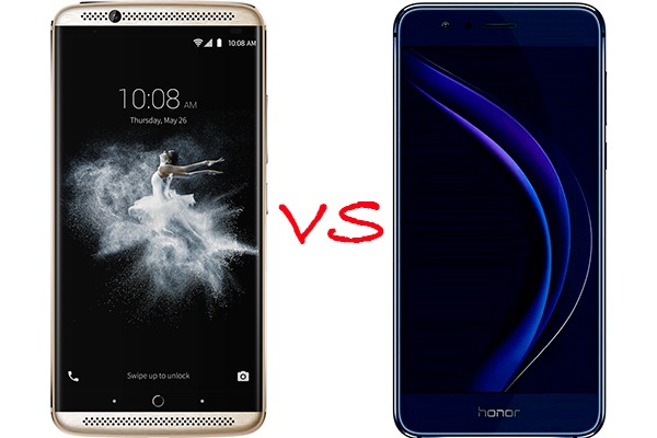 Box zte axon 7 vs huawei honor 8 the documents are