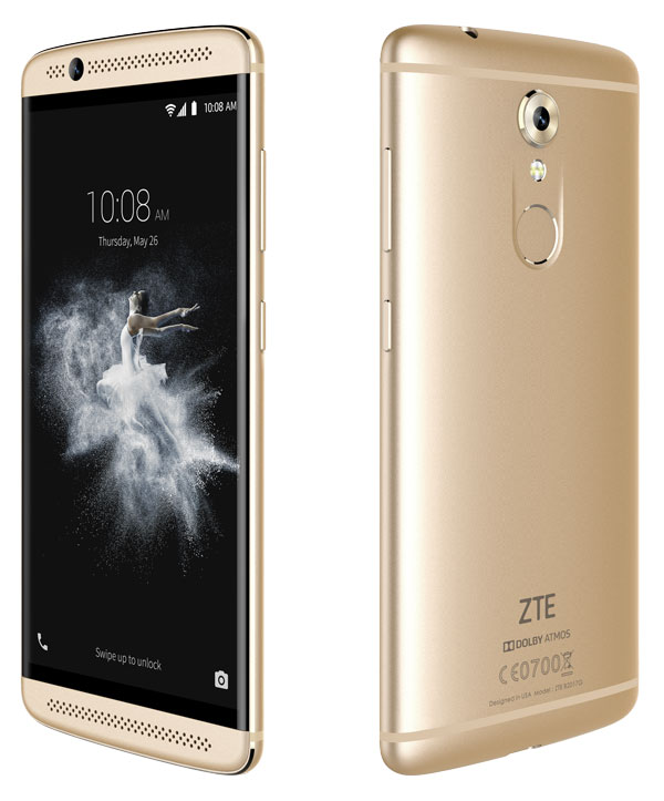 zte axon vs honor 5x someone