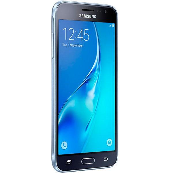Consigue un Samsung Galaxy J3 2016 con un 20 por ciento de descuento