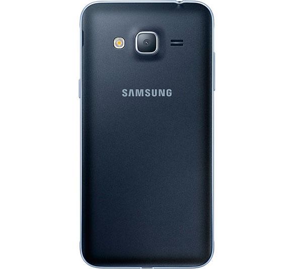 Samsung Galaxy J3 2016 oferta