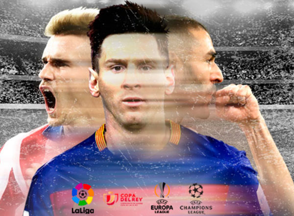 comparativa ofertas futbol movistar vs orange vs vodafone movistar