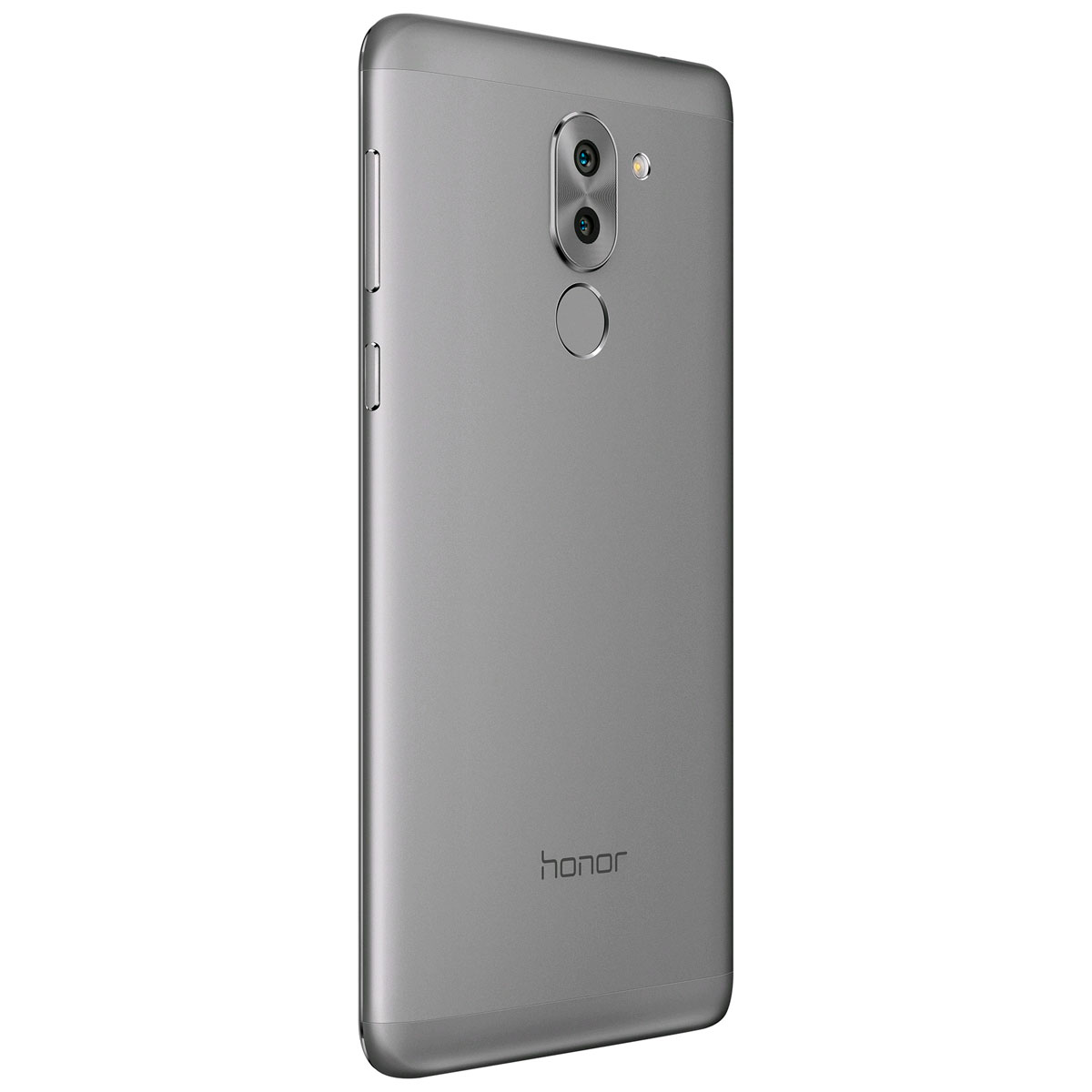 honor 6x trasera lateral