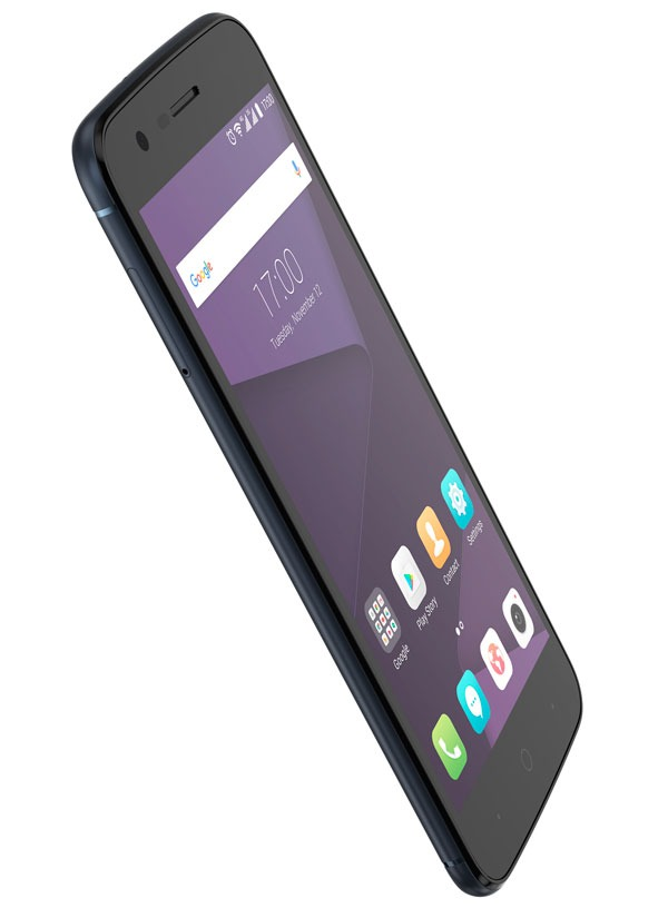 join zte v8 lite embarrassed say