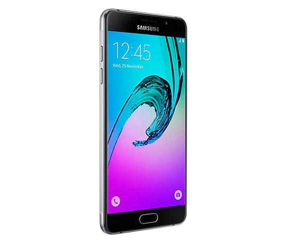 Dónde comprar el Samsung Galaxy A5 2016 por menos de 260 euros
