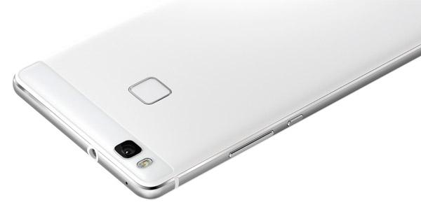 Huawei P9 Lite ebay oferta