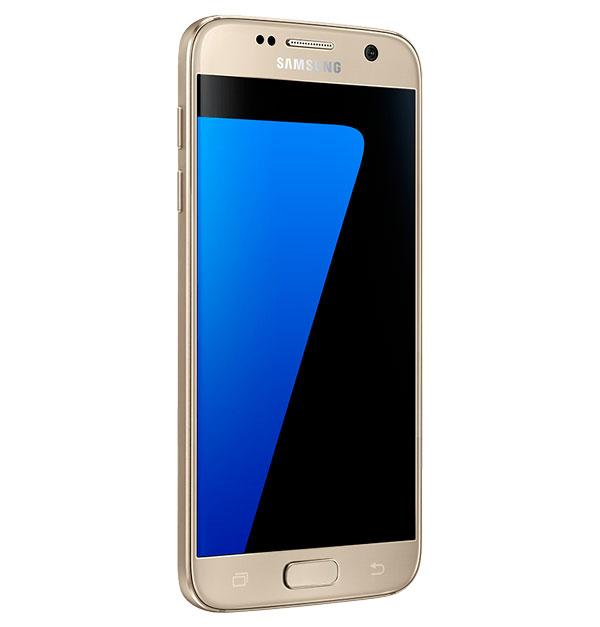 Consigue el Samsung Galaxy S7 a 460 euros en Amazon