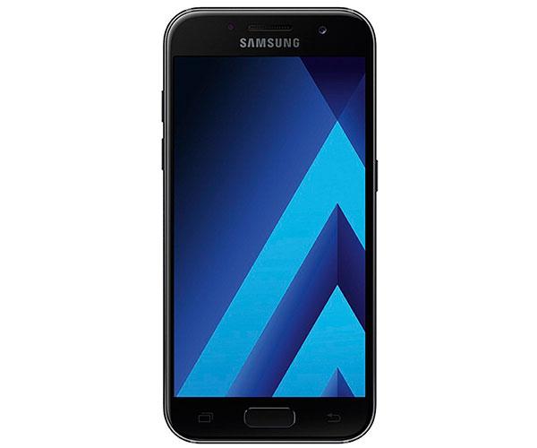Consigue el Samsung Galaxy A3 2017 con más de 50 euros de descuento