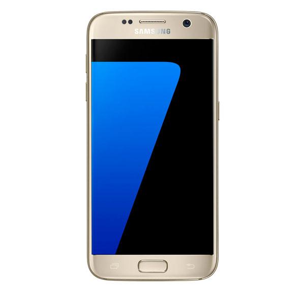 Hazte con un Samsung Galaxy S7 por menos de 380 euros