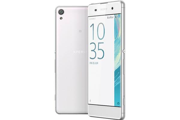 Cómo conseguir un Sony Xperia XA por 140 euros