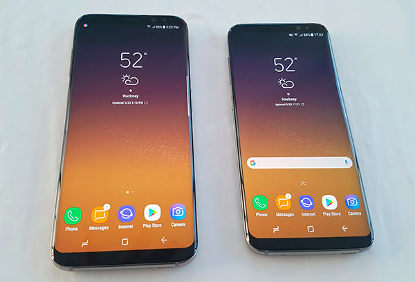 samsung galaxy s8 final