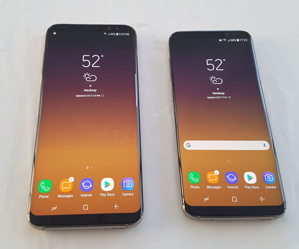 samsung galaxy s8 conclusion final